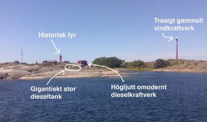 Svenska_hogarna_dieselverk