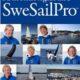 SweSailPro_webb