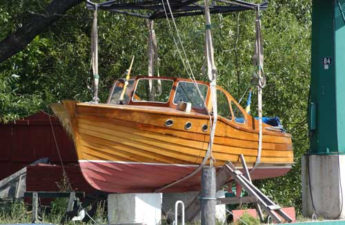 Täbåt-i-kran_webb