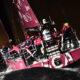 Volvo Ocean Race 2014-15 - Lorient Arrivals