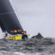 HIQ4, ÅF Offshore Race 2019.