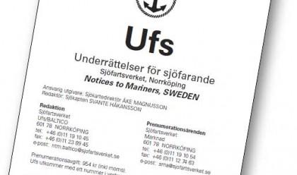 Ufs_2010