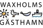 Vaxholms_gasthamn