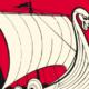 Vikingarna-kommer-webb