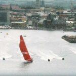 Ocean Race Århus