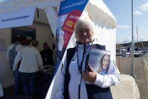 Anne-Bente Silverfjäll