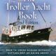 bok_troller_yachts