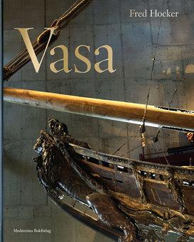 bokomslag_vasa_beskuren_new_large