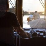 Kanalfärd Stentor Yachts