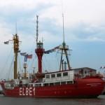 cuxhaven1