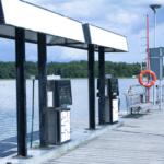 """""""Gör HVO-diesel tillgängligt och billigare!"""""""