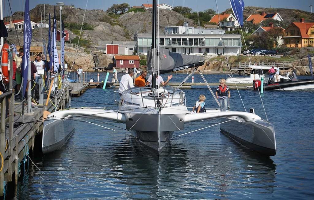 Segelbåtarna växer på Öppna Varv  698f480029f95
