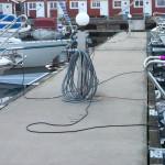 Elstolpe båt