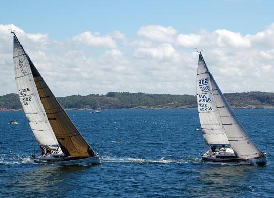 Lysekil Race