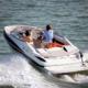Kampanj vill få båtägare att tänka på miljön