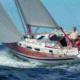 Najad – rejäl båt från Orust