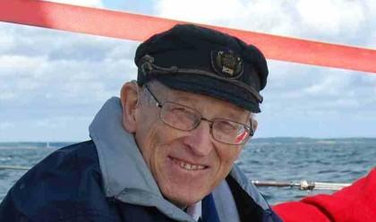 Lars-Olof Norlin