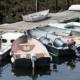 Skrota båten utan kostnad