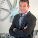Jesper Rönngård, Navigare Moments, är i daglig kontakt med företagare och medarbetare i Karibien.