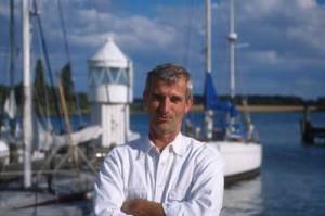 Peter Förthmann