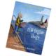 Boktips!Barnböcker om segling