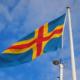 Fritidsbåtar välkomna till Åland i sommar