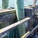 Analyser av vattnet i Västkusthamnar genomförda
