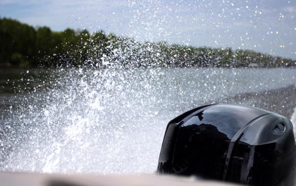 Gör ett konditionstest på din dieselmotor