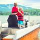 Tänk på säkerheten när du köper båt