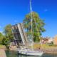 5 tips på härlig sjömester