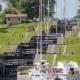 Nya regler för sjötrafiken på Göta kanal