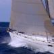ARC seglar vidare trots corona