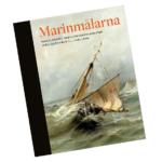 Havet, skeppet och sjömannen i konsten
