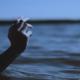 27 personer omkom till sjöss 2020