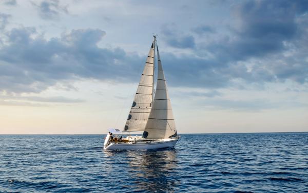 Hyr och hyr ut båt online
