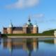 Kalmar får nytt sjökort efter 160 år