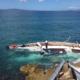 Övergivna båtar – ett växande problem