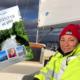 Soloäventyr till sjöss