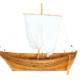 Osäker framtid för donerade båtar