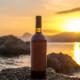 Havslagrat vin allt populärare