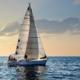 Guide till båtlivet