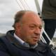 Christoph Rassy tilldelas Lifetime Achievement Award