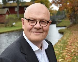 Benny Ruus har gjort Dalslands kanal till en välbesökt destination för båtfolk och turister. Nu söker han sin efterträdare.