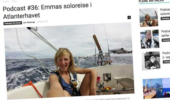 Emma Ringqvist