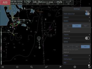 seapilot_2_natt