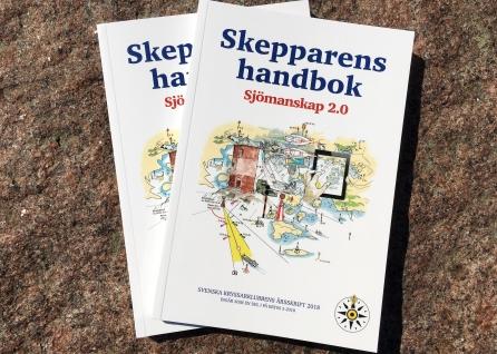 skepparens_handbok