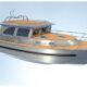 Swedish Steel Yachts