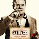 steffos-spritbibel-397x520