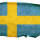 svensk_flagga