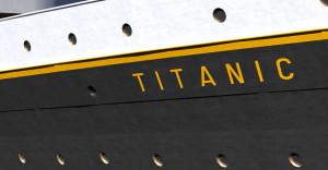 Sedan tidigare har det endast funnits ett skepp i Sverige med namnet Titanic. Nu är det fritt fram att registrera fler fartyg med det laddade namnet.